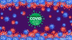 Tambah 3.448, Kasus Positif COVID-19 13 Mei Jadi 1.731.652