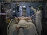 Selain Covid, WHO Warning Ancaman Mematikan Disease X & Nipah