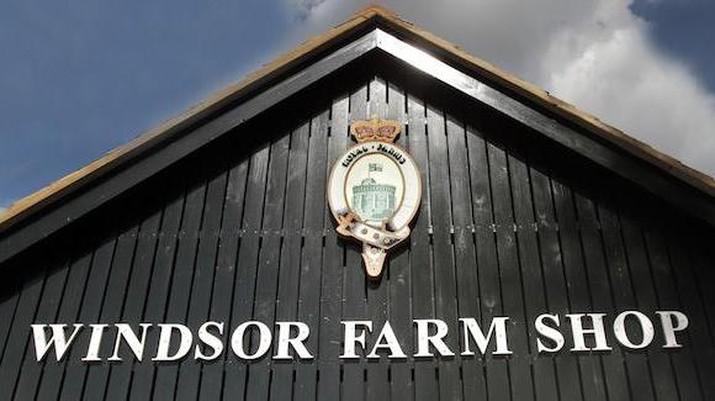 Windsor Farm Shop (Windsor Farm Shop.co.uk)