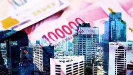 Mengenal Lebih Jauh Dana Investasi Abadi Jokowi SWF