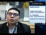 Euphoria Investor Lokal, Transaksi Harian BEI Tembus Rp 21 T