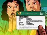 Soal Dugaan Data Bocor, Ini Tindakan BPJS Kesehatan