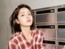 Fakta Song Yoo Jung yang Meninggal Dunia di Usia 26 Tahun