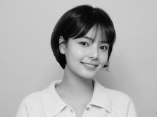 Potret Song Yoo Jung, Aktris Drakor yang Diduga Bunuh Diri