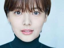 Kematian Artis Drakor Song Yoo Jung & Kasus Bunuh Diri Korsel