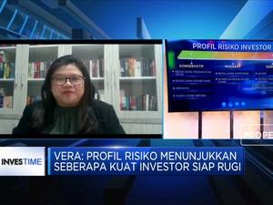Tips Atur Portofolio Investasi Berdasarkan Profil Risiko