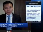Ekonom: Suku Bunga Rendah Topang Daya Tarik Investasi RI