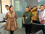 BUMN SMF Rilis Obligasi & Sukuk Rp 2 T, Catat Rate Kuponnya!