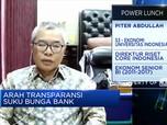 Pengamat: Transparansi Suku Bunga Tak Berimbas Besar di SBDK