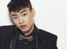 Rapper Kpop Iron Meninggal Misterius, Ini Kata Kepolisian