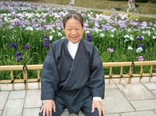 Simak Guys, Kunci Hidup Bahagia Warren Buffet Jepang