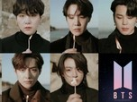 BTS Kaya Prestasi, MV Dynamite Tembus 850 Juta Views