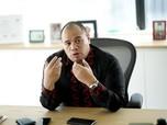 Pandu Sjahrir: Jika BP Jamsostek Tak di Market, Itu Kerugian!