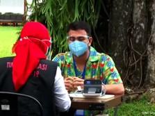 Raffi Ahmad Lewat! Deddy Corbuzier Youtuber Terkaya di RI