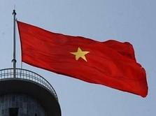 Bukan Vaksin China, Vietnam Pilih Vaksin Covid-19 AstraZeneca