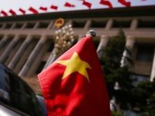 Waspada! Vietnam Mulai 'Gerilya' di Laut China Selatan