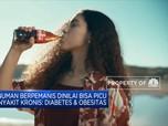 Pelajaran Investasi Issac Newton Hingga Cukai Minuman Soda