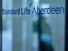 Duh! Aberdeen Standard Hengkang dari RI, Reksa Dananya Tutup