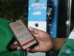 Dorong Mobil Listrik, PLN Luncurkan Aplikasi Charge-IN