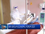 BRI Aktif Dorong Pemulihan Ekonomi