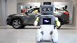 Siapkan Diri dari Sekarang, Profesi Ini Bakal Diganti Robot