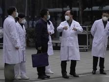 WHO Ungkap 6 Fakta Asal-Usul Corona, Hasil Investigasi Wuhan