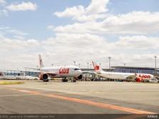 Disebut Nunggak Sewa Pesawat Rp 7 T, Begini Jawaban Lion Air