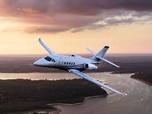 Ini Dia Private Jet Rp 265 M Punya Crazy Rich Malang