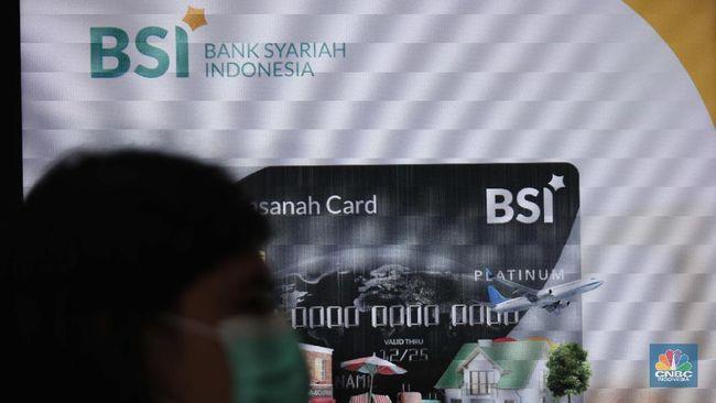 BRIS EMTK ARTO Selamat Bergabung BRIS, Bank Jago & Emtek di Big Cap Rp 100 T - Halaman 2