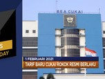 Bank Syariah Indonesia Beroperasi Hingga India Blokir Bitcoin