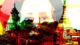 Myanmar Memanas! Militer Kudeta Pemerintahan Suu Kyi