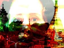 Memahami Kudeta Myanmar dan Hubungan dengan RI