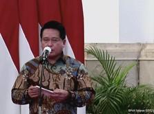 Resmi Beroperasi, Begini Kondisi Bank Syariah Indonesia