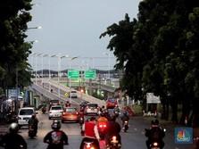 Ini Proyek-Proyek Infrastruktur Jokowi yang Ditunda, Kenapa?