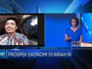 Integrasi Sistem, Tantangan Awal Bank Syariah Indonesia