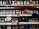 Barang yang Terbanyak Dikonsumsi Orang Miskin: Beras & Rokok!