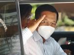 Siap-siap RI! Bos Junta Myanmar & PBB Bakal 'Serbu' Jakarta
