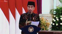 Top Pak Jokowi! 5.000 Insan Pers Divaksinasi Akhir Bulan Ini