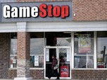 JPMorgan: Bukan Ritel, Investor Ini Pemicu Liarnya GameStop!