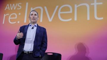 Bos Amazon Sebut Video Sport Jadi Masa Depan Bisnis Hiburan thumbnail