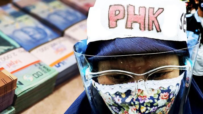 cover topik/ Pesangon PHK_dalam
