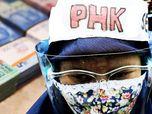 Makin Bebas, Perusahaan Bisa PHK Karyawan Karena Alasan Rugi
