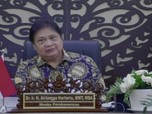 Siap-siap! Lembaga Dana Abadi Jokowi Beroperasi Sebentar Lagi