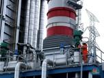 Bos PLN: Realisasi TKDN Listrik Masih di Bawah Target