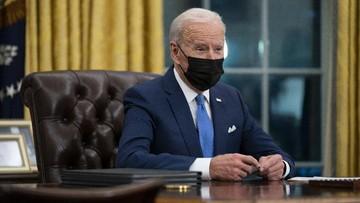 presiden as joe biden 2 169