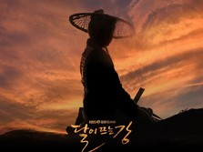 Gegara Skandal Ji Soo, Drakor Hits Ini Harus Syuting Ulang