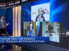 Tantangan Pertamina & PLN Wujudkan Ketahanan Energi Nasional