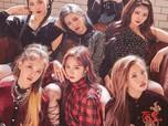 Dear Pecinta Kpop, Ini 4 Grup Idol Baru Debut 2021