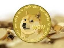 Apa itu Dogecoin, Uang Kripto yang Dipompom Elon Musk