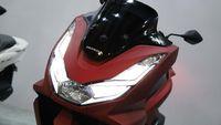 Honda PCX 160 Dibanderol Rp 30 Jutaan, Ini Skema Cicilannya!